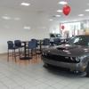 Piedmont Chrysler Jeep Dodge