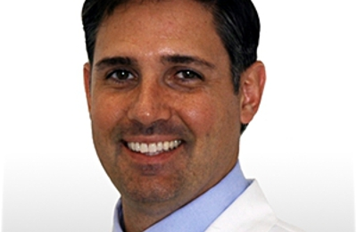 Dr. Edward G. Magur, MD - Chevy Chase, MD