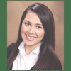 Marybel Castilleja - State Farm Insurance Agent