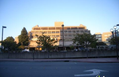 Acute Rehabilitation Mills-Peninsula Hospitals - San Mateo, CA