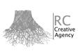 RC Creative Agency - Glen Allen, VA