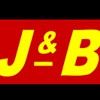 J & B Mobility Scooters