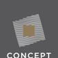 Concept Marketing - Park City, UT