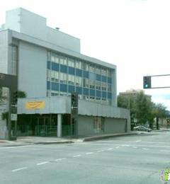 Tucson Zoning Department - Tucson, AZ