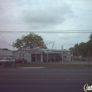 Discount Auto Glass - San Antonio, TX