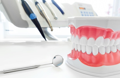 Dentists Expert - Tracy, CA