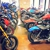 Jamie's Customs & Powersports