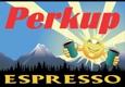 Perkup Espresso - Wasilla, AK