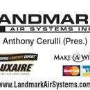 Landmark Air Systems