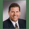 Tom Ferrier - State Farm Insurance Agent