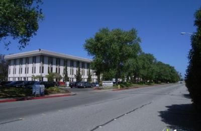 Ymca - San Mateo, CA