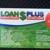 Loans Plus - CLOSED