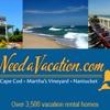 WeNeedaVacation.com