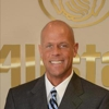William R Hensley: Allstate Insurance