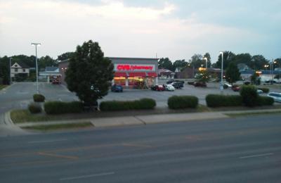 CVS Pharmacy - Danville, IL