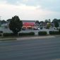 CVS Pharmacy - Danville, IL
