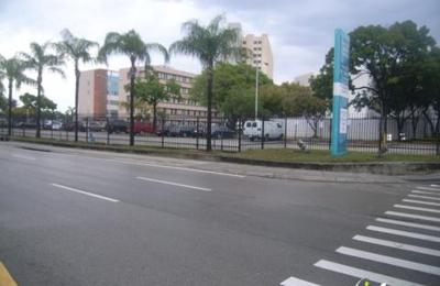 U Health-Pediatrics - Miami, FL