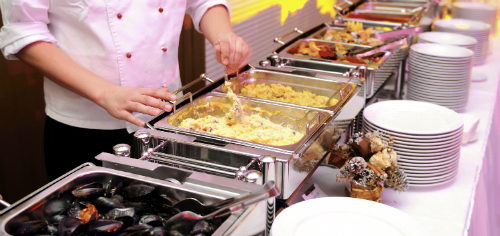 catering-chaffing-dishes-edit.jpg