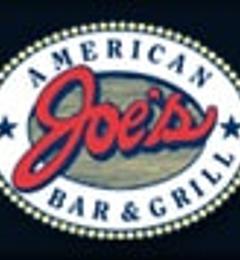 Joe's American Bar & Grill - Boston, MA