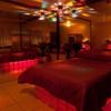Miami Executive Hotel