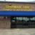 Goodyear Tire Center Duncanville & Desoto