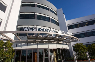 West Coast University - Doral, FL