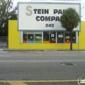 Stein Paint Company - Miami, FL
