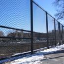 Nashville Commercial Fence