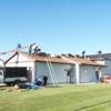HomeTowne Roofing
