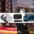 Charlottesville Audio Visual Services