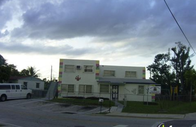 New Generation Learning Center - Fort Lauderdale, FL
