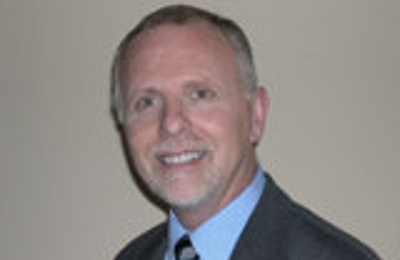 Gary Vander Vliet DMD - Hackettstown, NJ