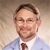 Dr. Donald Keith Mooney, MD