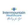 Intermountain Pediatric Rehab At Orem Community Hospital