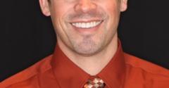 Nelson Dental - Austin, MN