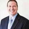 Allstate Insurance: Christian Hansen