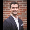 Zachary Hernan - State Farm Insurance Agent