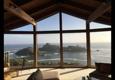 Solar-Chek Window Tinting - Martinez, CA