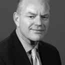 Edward Jones - Financial Advisor: James P Kivlehan