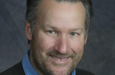 Dr. John W Stoughton, MD - Tucson, AZ