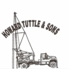 Howard Tuttle & Sons