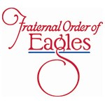 Fraternal Order of Eagles Locations