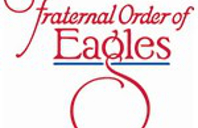 Fraternal Order of Eagles - Madison Heights, MI
