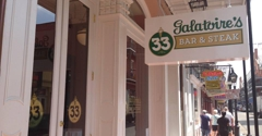 Galatoire's 33 - New Orleans, LA