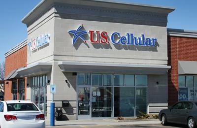UScellular Authorized Agent - Friendly Check Cashing - Goldsboro, NC