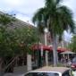 Rough Draft Inc - Hollywood, FL