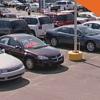 Action Auto Wholesale