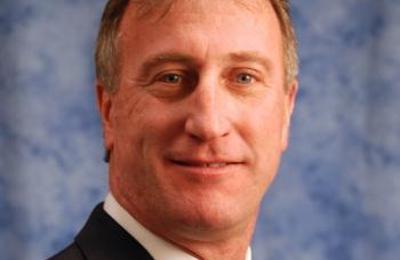Allstate Insurance Agent Robert Dunn - Trumbull, CT