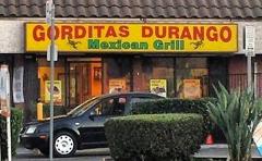 Gorditas Durango Mexican Grill