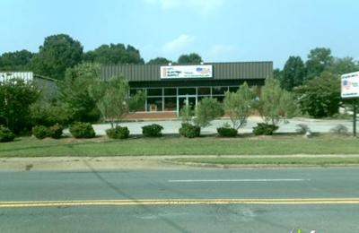 City Electric Supply Rock Hill Sc